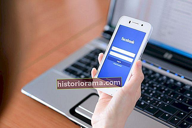 Альбоми Facebook розширюються за межі фотографій за допомогою тексту, реєстрацій та відео