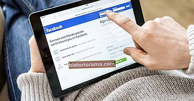 Facebook представляє новий процес повідомлення про фальшиві імена, намагаючись захистити всіх користувачів