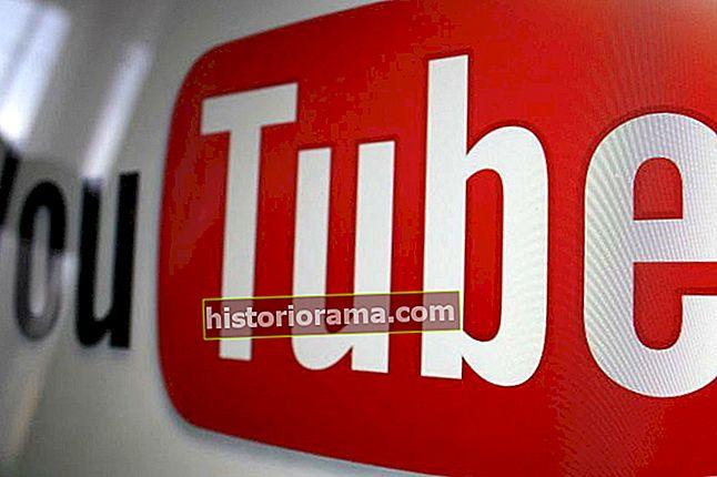 13 найбільш типових коментарів YouTube, що відповідають на нові коментарі YouTube