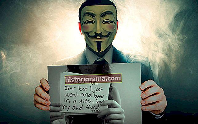 Анонім, Аманда Тодд, та небезпеки пильної справедливості в Інтернеті