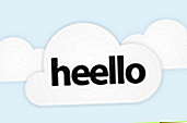 Привіт Heello: Представляємо твітер-клон TwitPic