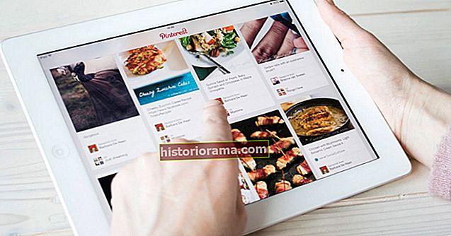 Το Pinterest γίνεται διαδικτυακός πίνακας spam; Δείτε πώς μπορείτε να αποκλείσετε κάποιον στο Pinterest