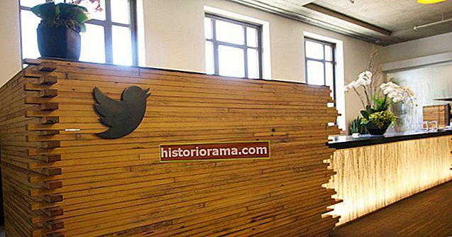 Twitter тепер дозволяє створювати власні Моменти на мобільному