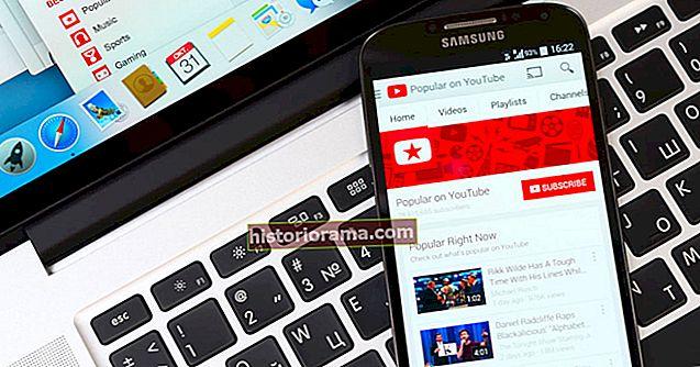 Ako sťahovať videá z YouTube