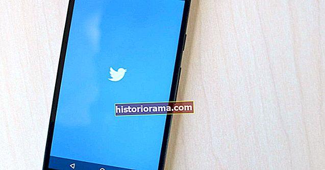 """Тепер безпечний пошук у Twitter автоматично приховує """"чутливий"""" вміст на Android"""