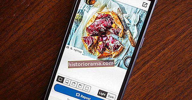 Πώς να αναδημοσιεύσετε στο Instagram