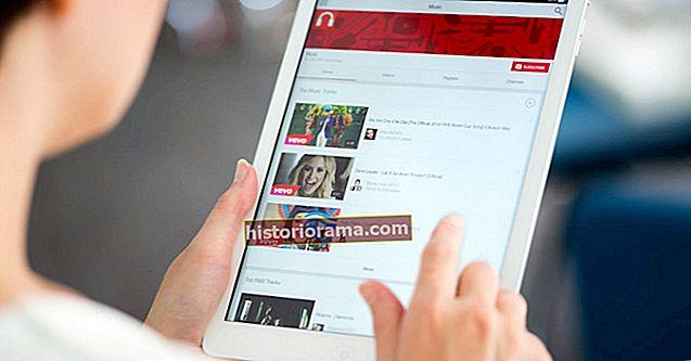 YouTube zavádza nové nástroje, ktoré uľahčujú rozpoznávanie zneužívajúcich používateľov
