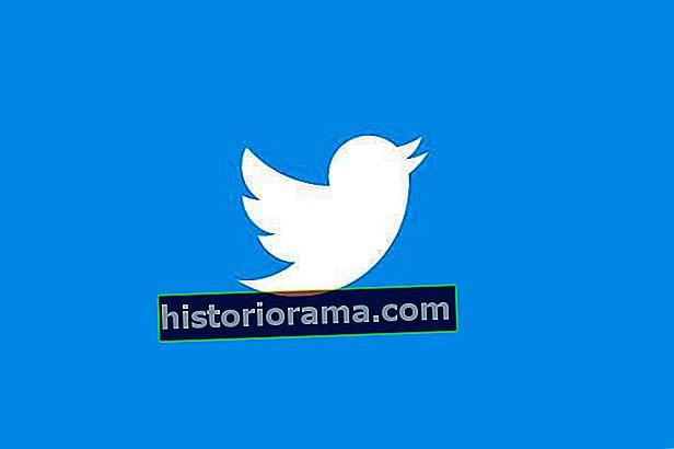 Πώς να χρησιμοποιήσετε το Twitter σαν αφεντικό των κοινωνικών μέσων