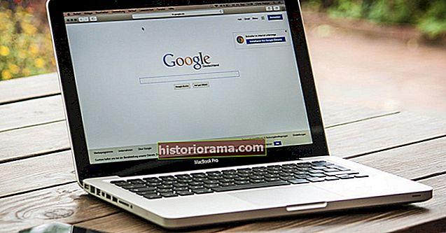6 речей, які слід перестати робити в Інтернеті