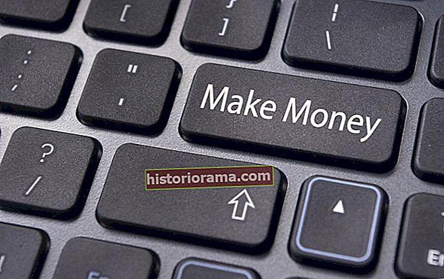 Як заробляти гроші в Інтернеті