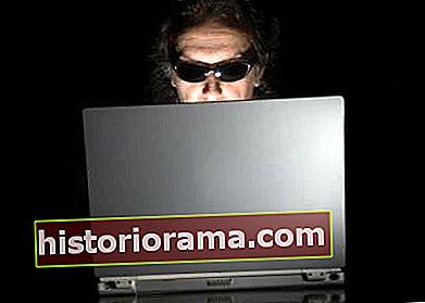 Як користуватися Інтернетом без усіх цих веб-властивостей, звинувачених у PRISM